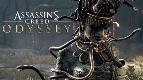 1405939745 assassin s creed odyssey the official assassin s creed odyssey the hunt for medusa official