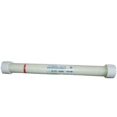Diskon Vontron 2400 Gpd Membrane Ulp21 4040 vontron osmosis ulp21 4040 ro membrane element 2400 gpd