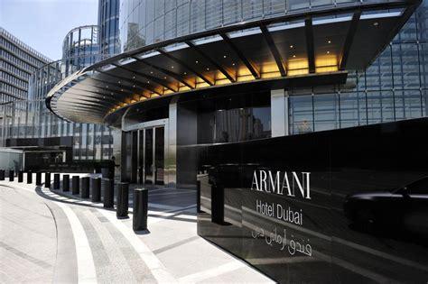 hotel armani armani hotel dubai dubai updated 2018 prices