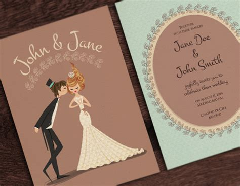 Wedding Invitation Designs For 2015 by Undangan Pernikahan Surabaya Percetakan Undangan Nikah Di