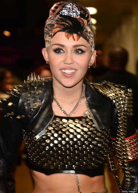 miley cyrus haircut instructions updated farrah newhairstylesformen2014 com
