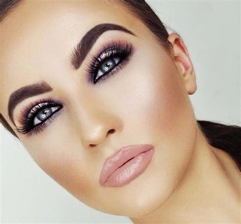 best makeup the best makeup trends 2016