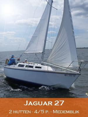 zeilboot zeeland huren zeilboot huren ijsselmeer en zeeland bij happy sailing