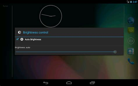 app another brightness profile apk for kindle fire
