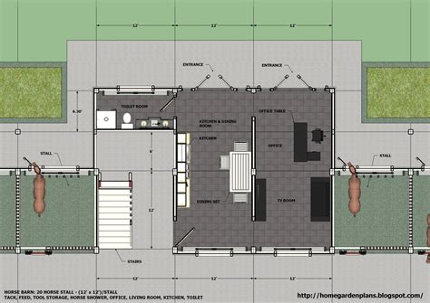 horse barn blueprints horse barns designs joy studio design gallery best design