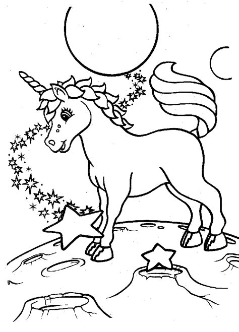 lisa frank horse coloring pages coloring sheets lisa frank coloring pages lisa frank