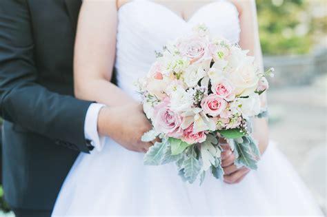 wedding flower bouquets photos bridal bouquets secrets floral collection toronto