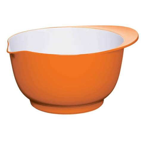 Bowl Clip Free by Free Mixing Bowl Picture Free Clip Free