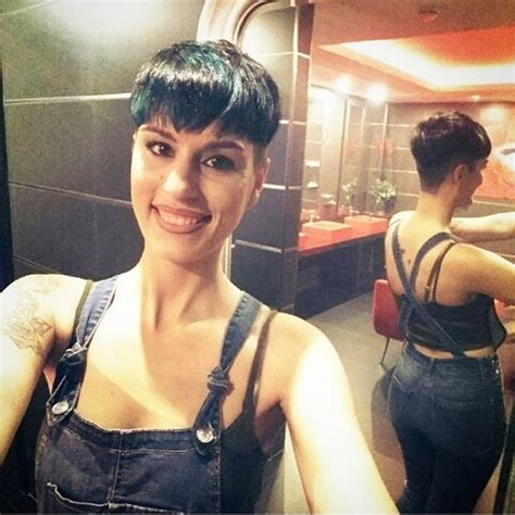 woman chili bowl haircut 17 best ideas about chili bowl haircut on pinterest bowl