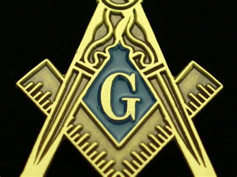 illuminati freemasonry 33 the number for masons and illuminati the