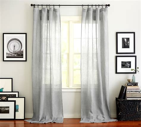 curtain hanging guide pottery barn curtain hanging guide curtain menzilperde net