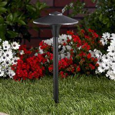 vista landscape lighting 6509 landscape lighting on products led l and outdoor lighting