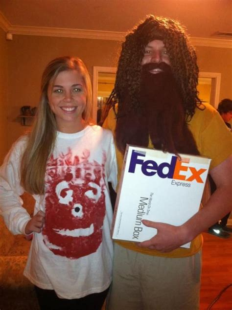 easy couple costume ideas google search  images