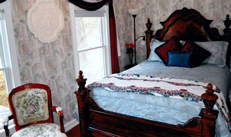 hocking hills bed and breakfast hocking hills romantic lodging ohio country bed and breakfast