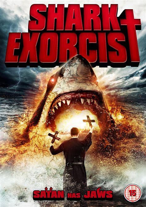 film shark exorcist john llewellyn probert s house of mortal cinema the top