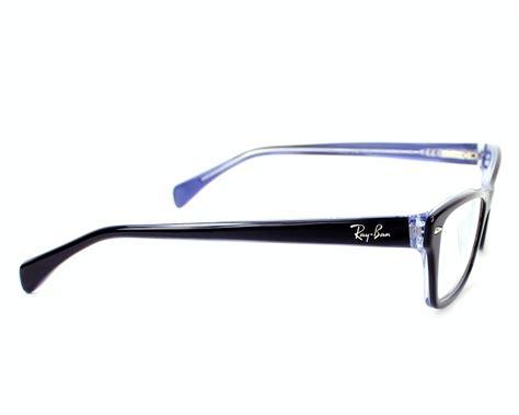 ban clear plastic eyeglass frames highgate park