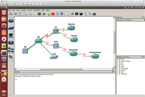 cisco topology software nms 6842 make topology provider for cdp the opennms