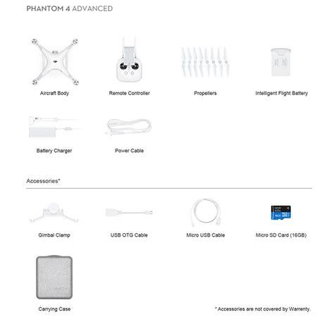 Harga Samsung S7 Kalimantan jual drone dji phantom 4 advanced harga terbaik