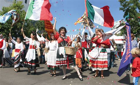 image gallery italian culture and traditions