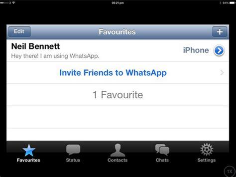 tutorial de como instalar whatsapp no ipad c 243 mo instalar whatsapp para ipad y ipod gratis