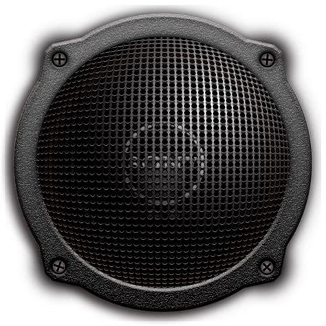 sony png icone de haut parleur stro tlchargement