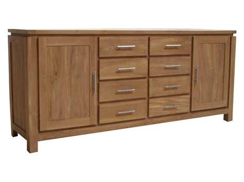 Teak Wood Furniture   at the galleria