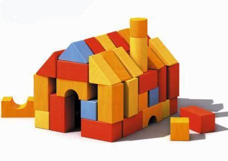 banca bnl mutui surroga mutuo bnl spostare il mutuo dove 232 pi 249 conveniente