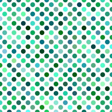 dots pattern freepik abstract background with a dots pattern vector free download