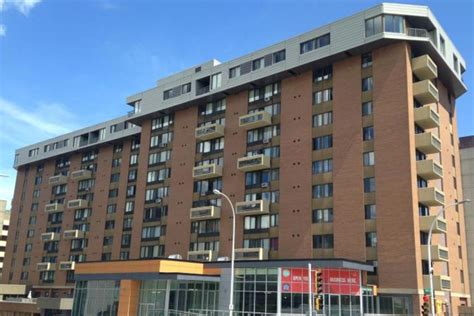 Halifax Appartments by Halifax Apartments For Rent Halifax Rental Listings Page 1
