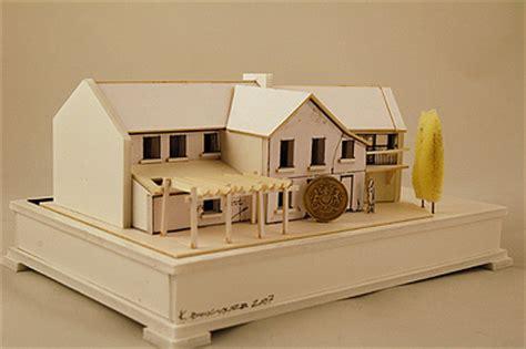 miniature residential house model architectural models architectural models small time miniatures