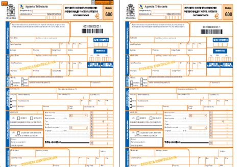 impuesto sobre transmisiones patrimoniales y actos constituci 211 n de una sociedad limitada timeline timetoast