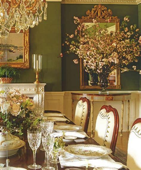 Moss Interiors by Moss Interior Design Shall We Dine
