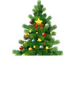 christmas tree image 2015 christmas tree wallpapers pics pictures images