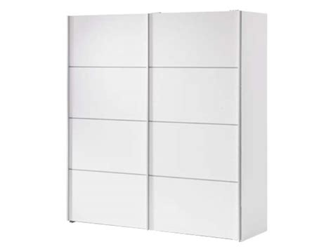 armoire portes coulissantes fly fly armoire porte coulissante