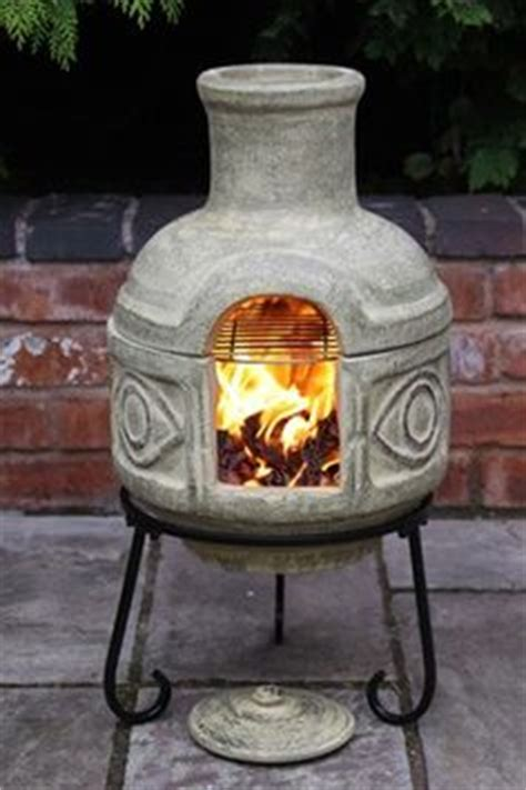 Clay Chiminea And Pizza Oven 1000 Images About Chimeneas Cob Ovens On