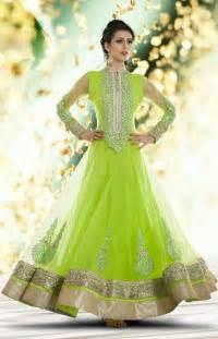 Dresses party dresses party wear frocks salwar kameez designs