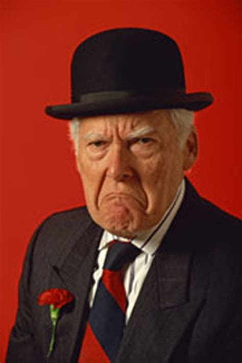 old man angry old man funny collection world