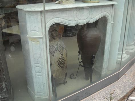 camini d epoca camino d epoca in marmo mod pomp 1 pomp 1 1 200 00