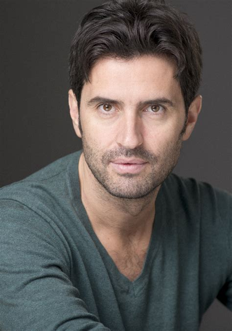 actor carlos garcia cortazar fotos