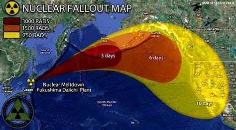 fukushima radiation map feast and famine radiation remedies update 24 july 2013