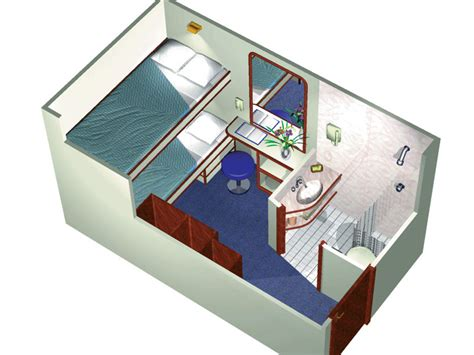 cruise ship cabin floor plans cruise ship cabin layouts star flyer tall ship cruise introduction