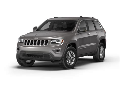 2014 Jeep Laredo 2014 Jeep Grand Laredo Black Top Auto Magazine