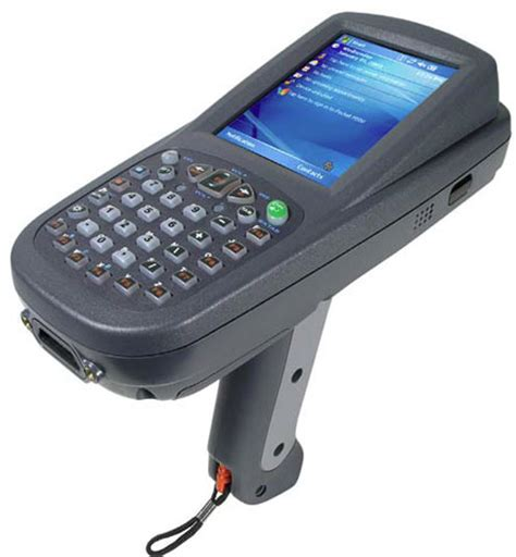 hand held dolphin 7850 mobile computer best price
