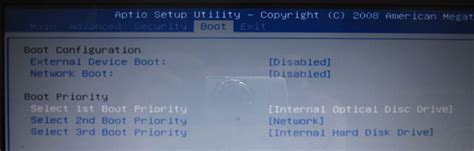 reset bios in sony vaio how to replace or upgrade the hard drive hdd or ssd vaio