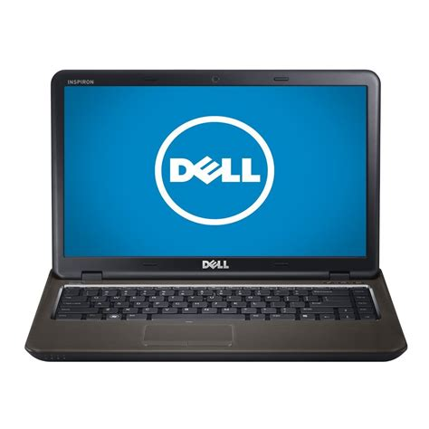 Kipas Laptop 14 Inch dell inspiron i14z 2877bk 14 inch laptop the tech journal