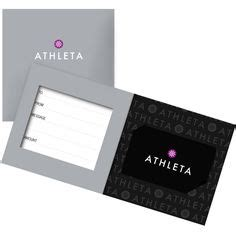 Athleta Gift Card - 1000 images about gift cards on pinterest gift cards gift card holders and special