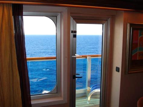 costa fortuna cabine costa fortuna grand suite stateroom