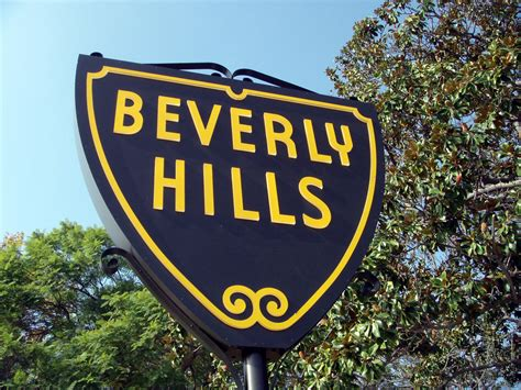 Bag beverly hills chihuahua 2 view image beverly hills california