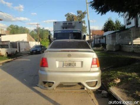 hugo belcastro el costo de patentar un 0km en argentina agencias de autos y concesionarios en argentina