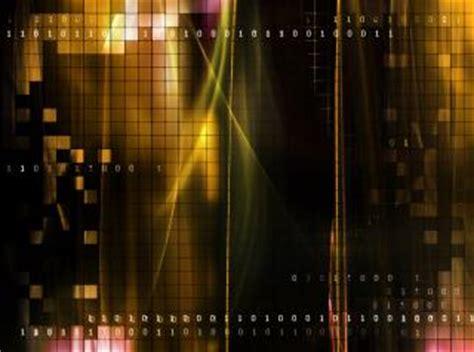 imagenes para perfil elegantes elegantes gr 225 ficos de fondo fractal descargar fotos gratis